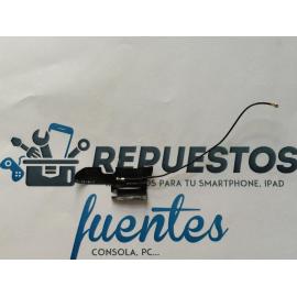 """Modulo de Antena para BQ Edison 3 , Fnac 4.0 10"""" - Recuperado"""