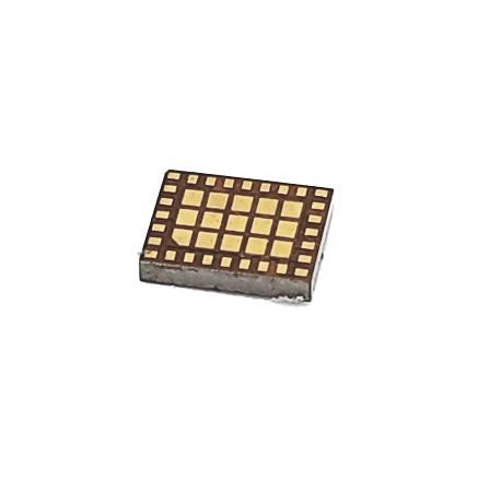 FLEX WIRELESS IC AFEM-8066 PARA IPHONE 8