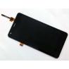 Repuesto Pantalla lcd + Táctil Xiaomi Miui Xiaomi RedMi 2 - Negro