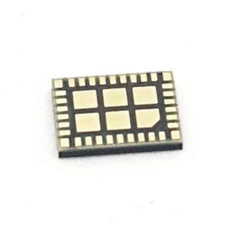 MICROFONO PARA SAMSUNG GALAXY A51
