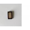 Repuesto de Altavoz Buzzer para ZTE Blade Apex 2 Orange Hi 4G