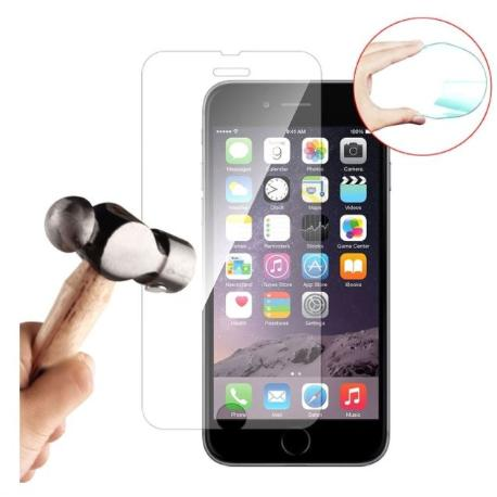 PROTECTOR FLEXIBLE GLASS - IPHONE 6, 6S, 7, 8