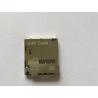 Lector de Tarjeta SIM para ZTE Blade Apex 2 Orange Hi 4G / HTC Desire 300, 320, 601, One E8, One Max 803N