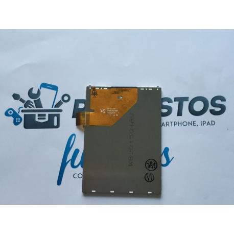Repuesto de Pantalla LCD para Alcatel One Touch Pop D3 4035 OT 4035X