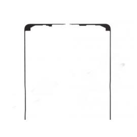 Repuesto Adheisvo Táctil para iPad Mini 3