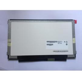 Pantalla Portatil LCD de 11.6 Pulgadas WXGA 1366x768 - B116XW03 V.0
