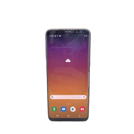 SAMSUNG GALAXY S8 64GB ORO  - USADO