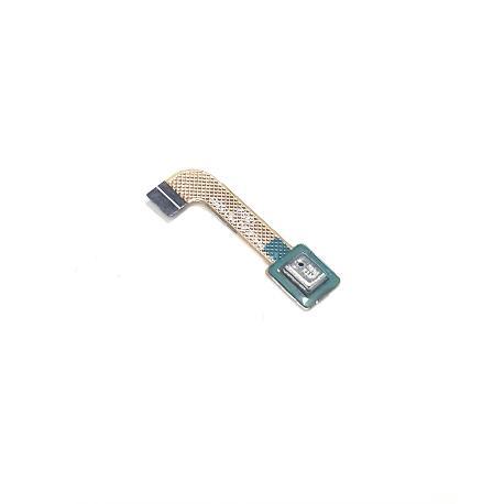 FLEX DE MICROFONO PARA DOOGEE S90