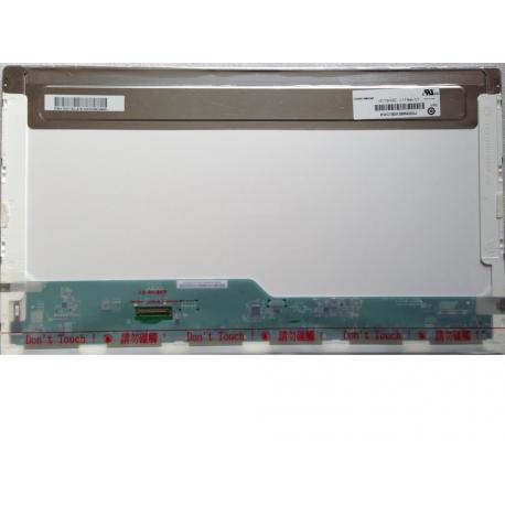 Pantalla Portatil LCD de 17.3 Pulgadas FULL HD - 1920 x 1080 LED Glossy - N173HGE-L11