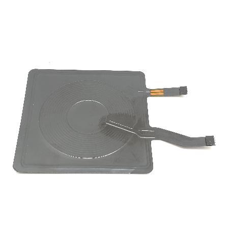 FLEX ANTENA NFC PARA BLACKVIEW BV9900