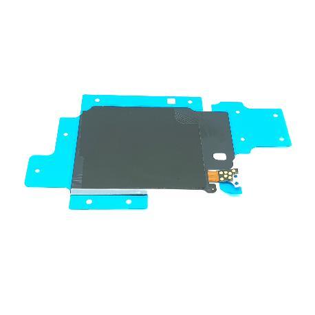 FLEX ANTENA NFC PARA SAMSUNG GALAXY S20