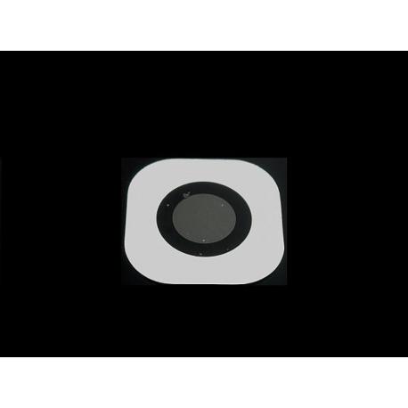 Lente de Camara para Samsung Galaxy S6 SM-G920, S6 Edge SM-G925 - Blanco