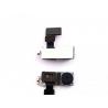 Repuesto Camara Frontal para Nokia Lumia 730, 735
