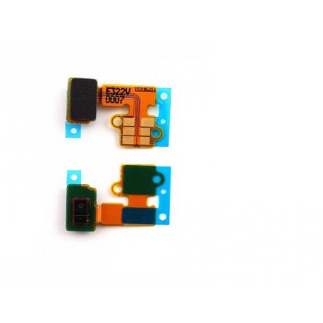 Repuesto Flex Sensor de Proximidad para Nokia Lumia 730, 735