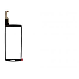 Repuesto Pantalla Tactil para Acer Iconia Smart S300 - Negro
