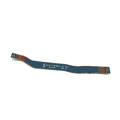 FLEX CONEXION PARA SAMSUNG GALAXY NOTE 20 SM-N980F