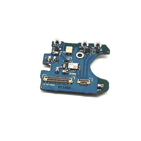 MICROFONO PARA SAMSUNG GALAXY NOTE 20 SM-N980F