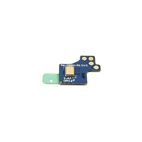 MICROFONO PARA SAMSUNG GALAXY S20 PLUS SM-G985