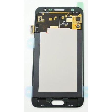 PANTALLA LCD Y TACTIL COMPATIBLE PARA SAMSUNG GALAXY J5, J500 - BLANCA - CALIDAD OLED