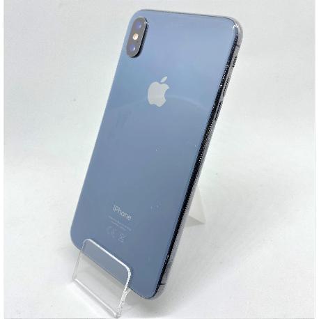 IPHONE XS MAX 64GB NO FACE ID - VARIOS COLORES
