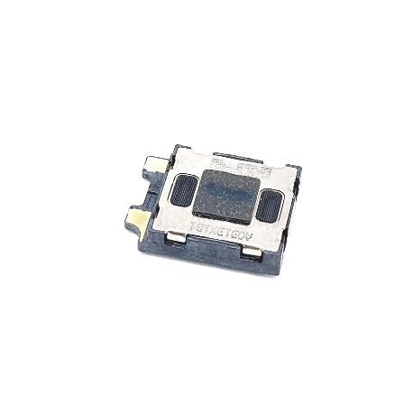 ALTAVOZ AURICULAR PARA SAMSUNG GALAXY S20 PLUS SM-G985