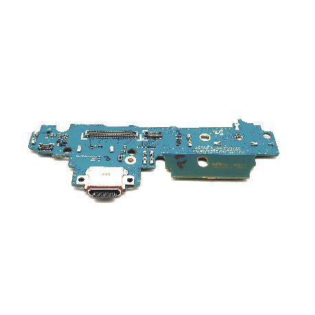 MODULO DE CONECTOR DE CARGA PARA SAMSUNG GALAXY TAB ACTIVE 3 SM-T575
