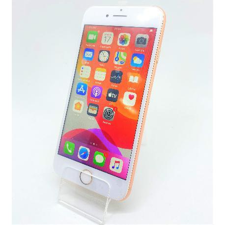 IPHONE 8 64GB ORO - BUEN ESTADO