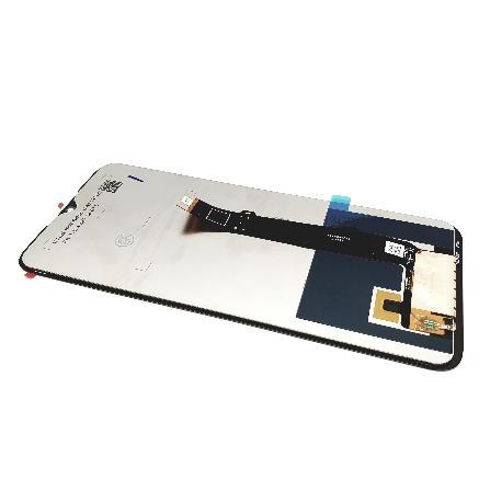 PANTALLA LCD Y TACTIL PARA LG K451S LM-K410 - NEGRA