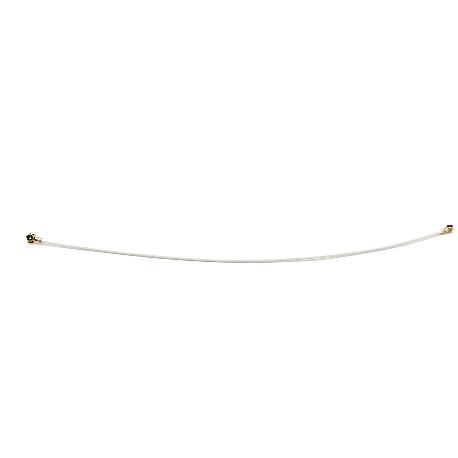 CABLE COAXIAL DE ANTENA PARA SAMSUNG GALAXY A41 SM-A415F