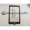 Repuesto Pantalla Tactil Acer Iconia One 8 B1-810 - Negra