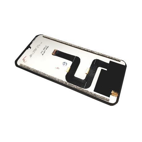 PANTALLA LCD Y TACTIL PARA DOOGEE S88 PRO
