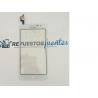 Repuesto Pantalla Tactil para Samsung Galaxy Grand Max G720 G7200 - Blanco