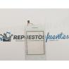 Repuesto Pantalla Tactil para Alcatel OT-3035 - Blanca