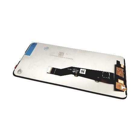 PANTALLA LCD Y TACTIL PARA MOTOROLA MOTO G9 PLUS XT2087-1  NEGRA