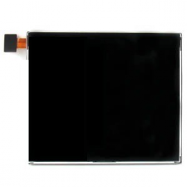 Pantalla lcd Display Blackberry 9320 Curve 002/111