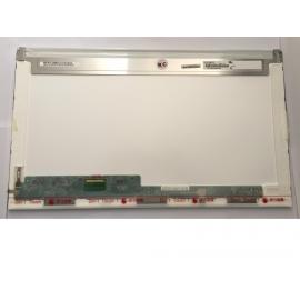 Pantalla LCD Portatil 17.3 Pulgadas 1600x900 LED Brillo - N173FGE-L23