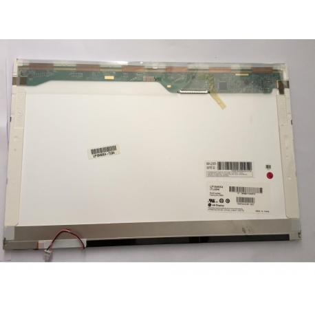 Pantalla Portatil LCD 15.4 de Pulgadas WXGA 1280x800 - LP154WX5-TLC1