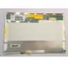 Pantalla Portatil LCD 15.4 Pulgadas WXGA 1280x800 Brillo - LTN154X9-L01