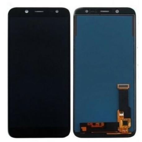 PANTALLA LCD Y TACTIL COMPATIBLE PARA SAMSUNG GALAXY A6 2018, SM-A600 - CALIDAD OLED