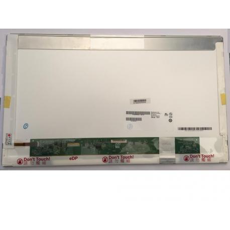 Pantalla LCD Portatil 17.3 Pulgadas WXGA++ (1600x900) HD+ Brillo - B173RTN01.1