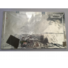Pantalla Portatil LCD 15.6 WXGA HD - 1366x768 LED Brillo - N156B6-L3D