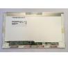 Pantalla Portatil LCD CMO 15.6 WXGA HD - 1366x768 LED Brillo - N156B6-L0B (40 PIN)