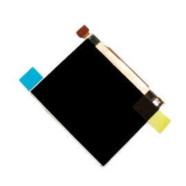 Pantalla lcd Display Blackberry 9320 Curve 001/111