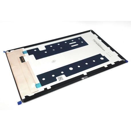"""PANTALLA ORIGINAL LCD Y TACTIL PARA SAMSUNG GALAXY TAB A7 10.4"""" SM-T500, SM-T505 - PLATA"""