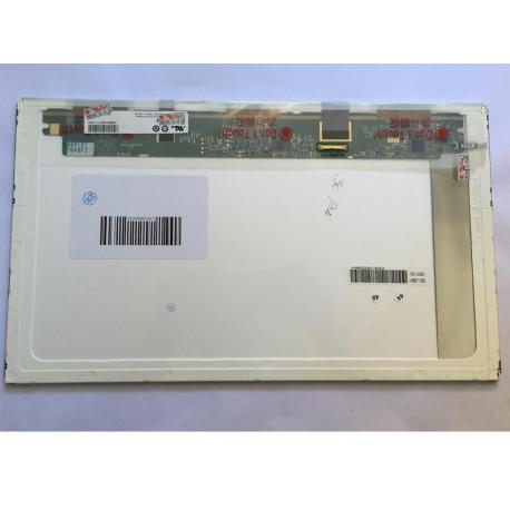 Pantalla Portatil LCD 15.6 Pulgadas WXGA (1366x768) - HD LP156WH2(TP)(B1) / 30 Pines