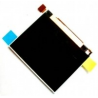 Pantalla lcd Display Blackberry 9360, 9350, 9370 002/111