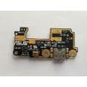 Repuesto Flex de Carga Micro USB para Asus Zenfone 5