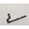 Repuesto Flex de Botones + Volumen + Encendido ON/OFF para Asus Asus Zenfone 6