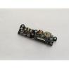Repuesto Flex de Carga Micro USB para Asus Zenfone 6
