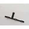 Repuesto Flex de Botones de Volumen + Encendido On/Off para Asus Zenfone 5, A500CG